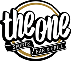 The One Sports Bar & Grill